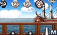 I-Pirates