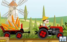 Farm Express 2