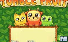 Tumble Fruit