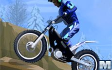 Moto Trial Fest 2 - Mountain Pack