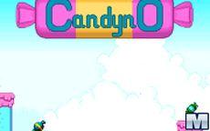 Candyno
