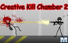 Creative Kill Chamber 2