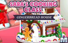 Koche mit Sara: Hochzeitskuchen