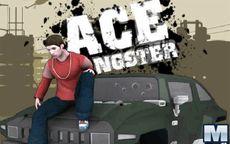 Ace Gangster - Similar a GTA 1