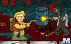 Metal Slug 3 The Last Bullet