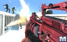Shooter Engine 2.4