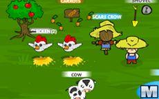 Go Farm 3