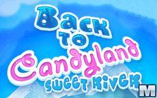 Back To Candyland - Episode 3