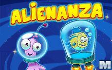 Alienanza