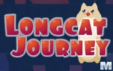 Longcat Journey