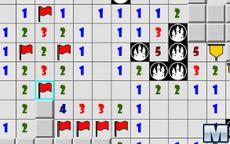 Minensuchspiel Online