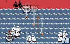 Seven Deadly Seas