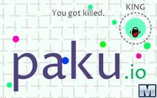 Paku.io