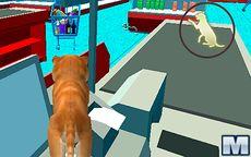 Dog Simulator Puppy Craft