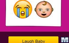 Guess de Emoji