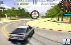 Drift Cars