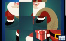 Play Christmas