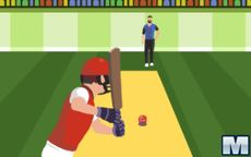 Pro Cricket Champions