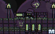 Ghoul Bash
