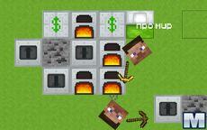 Mine Energy
