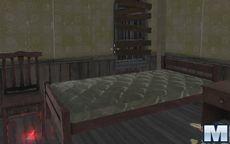Slenderman Horror Story MadHouse