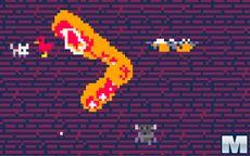 Hell Cat