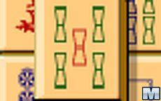Mahjongg V.2