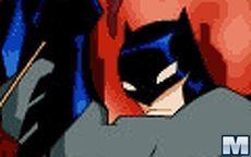 The Cobblebot Caper (batman)
