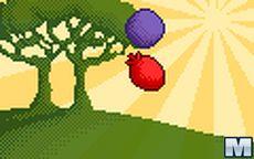 Super Fruchtmix