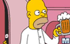 The Simpsonsmaker