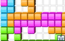 Japan Tetris