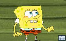 Spongebob-Geisterschiff