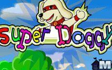 Super Doggy