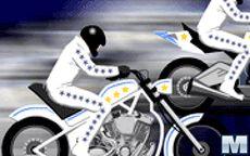 Mo Bike 2!