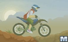 TG Motocross 2