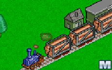 Railway Valley